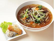 港北PA下り横浜サンマー麺.PNG