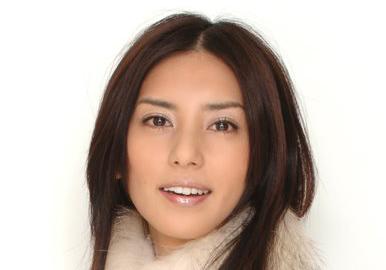 aizawa-sayo-0.jpg