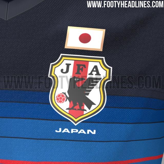 japan-2016-home-kit-4.jpg