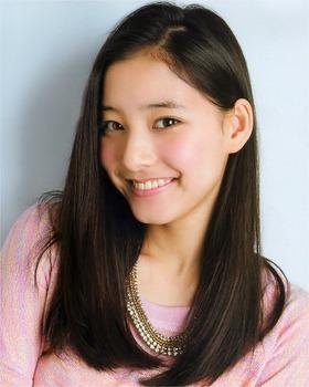 p989-yuko-araki.jpg