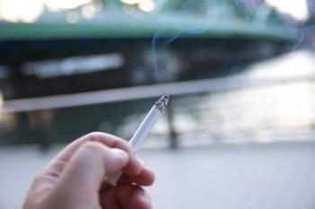 smoking-rates.jpg